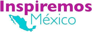 Inspira México
