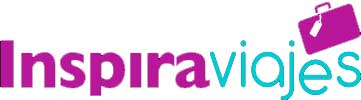 Inspira Viajes
