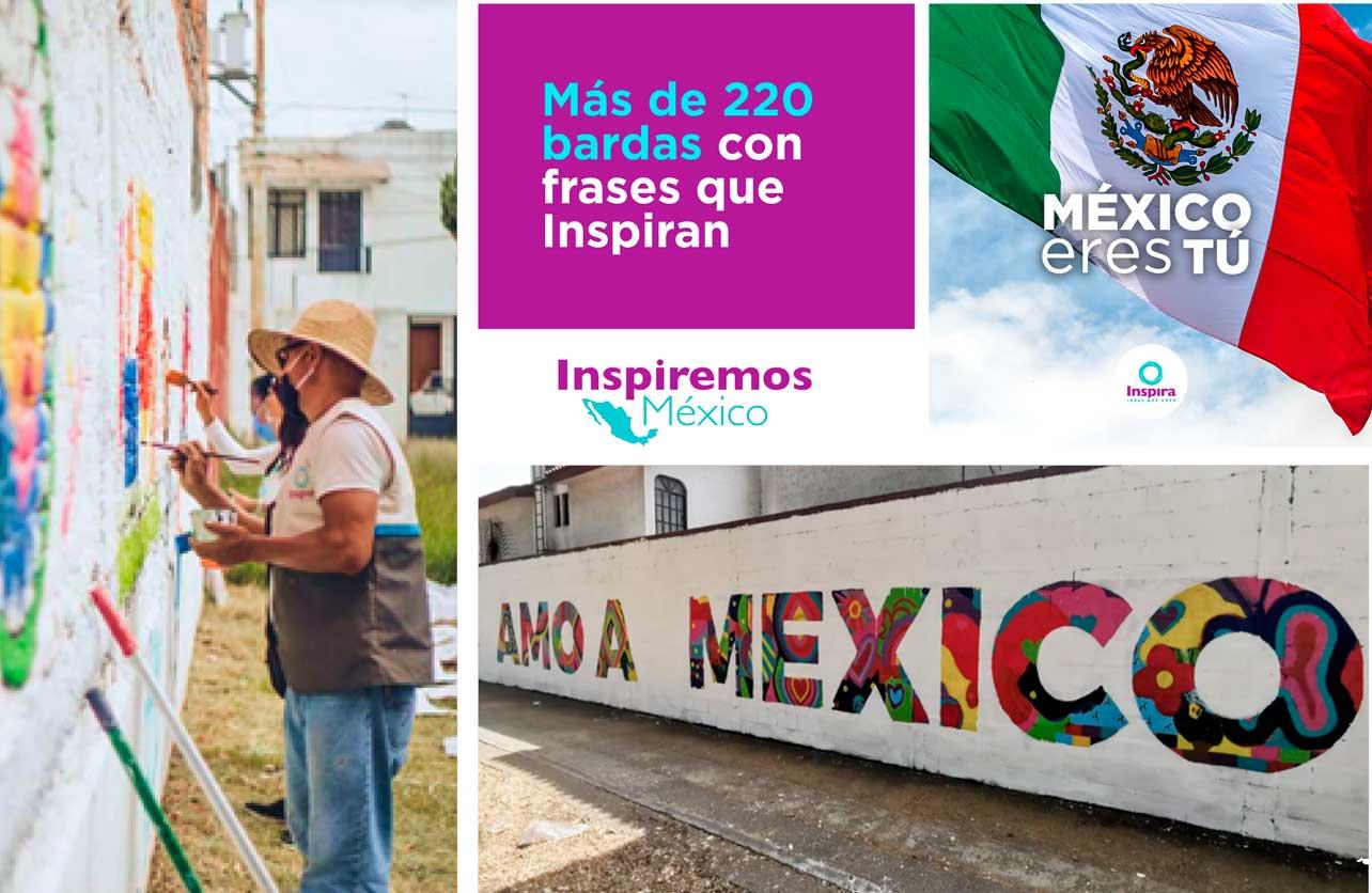 https://www.inspira.ac/wp-content/uploads/2021/09/Inspira-Movimiento-Humanista-Empoderamiento-Transcendente-0032.jpg